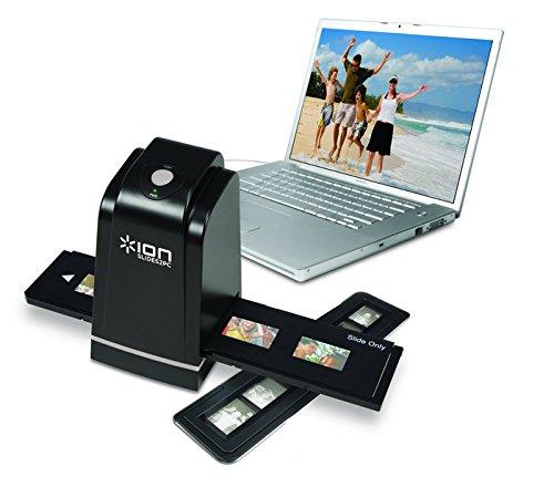 vupoint solutions digital film and slide converter manual