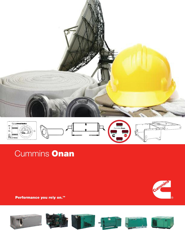 onan 2800 generator parts manual pdf