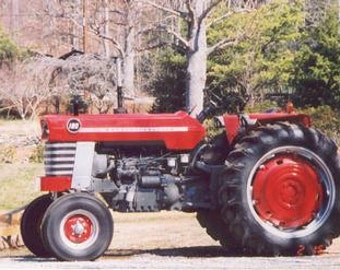 massey ferguson mf 50 parts manual