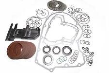 honda accord manual transmission rebuild kit