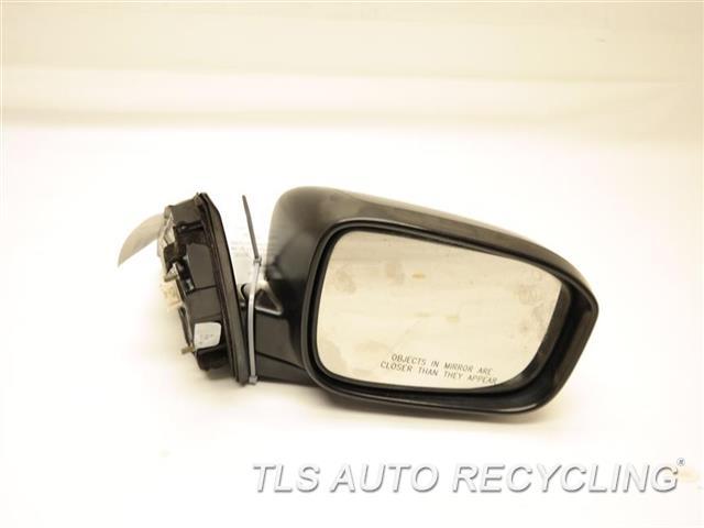 honda accord 2007 drivers manual mirror