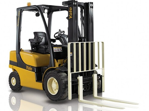 yale glp050 forklift parts manual