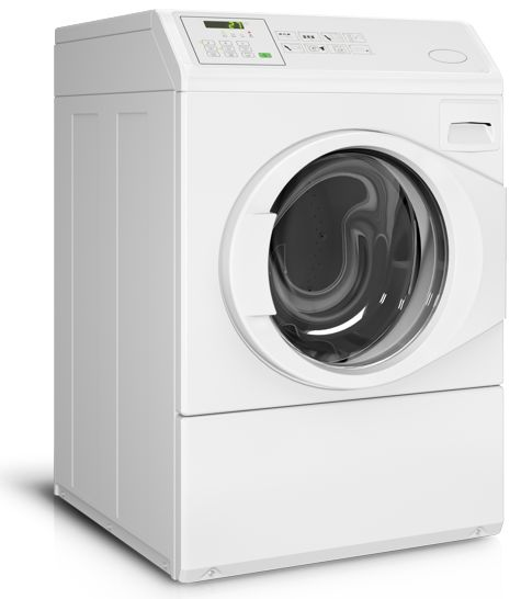 alliance washer parts manual awn432sp113tw04