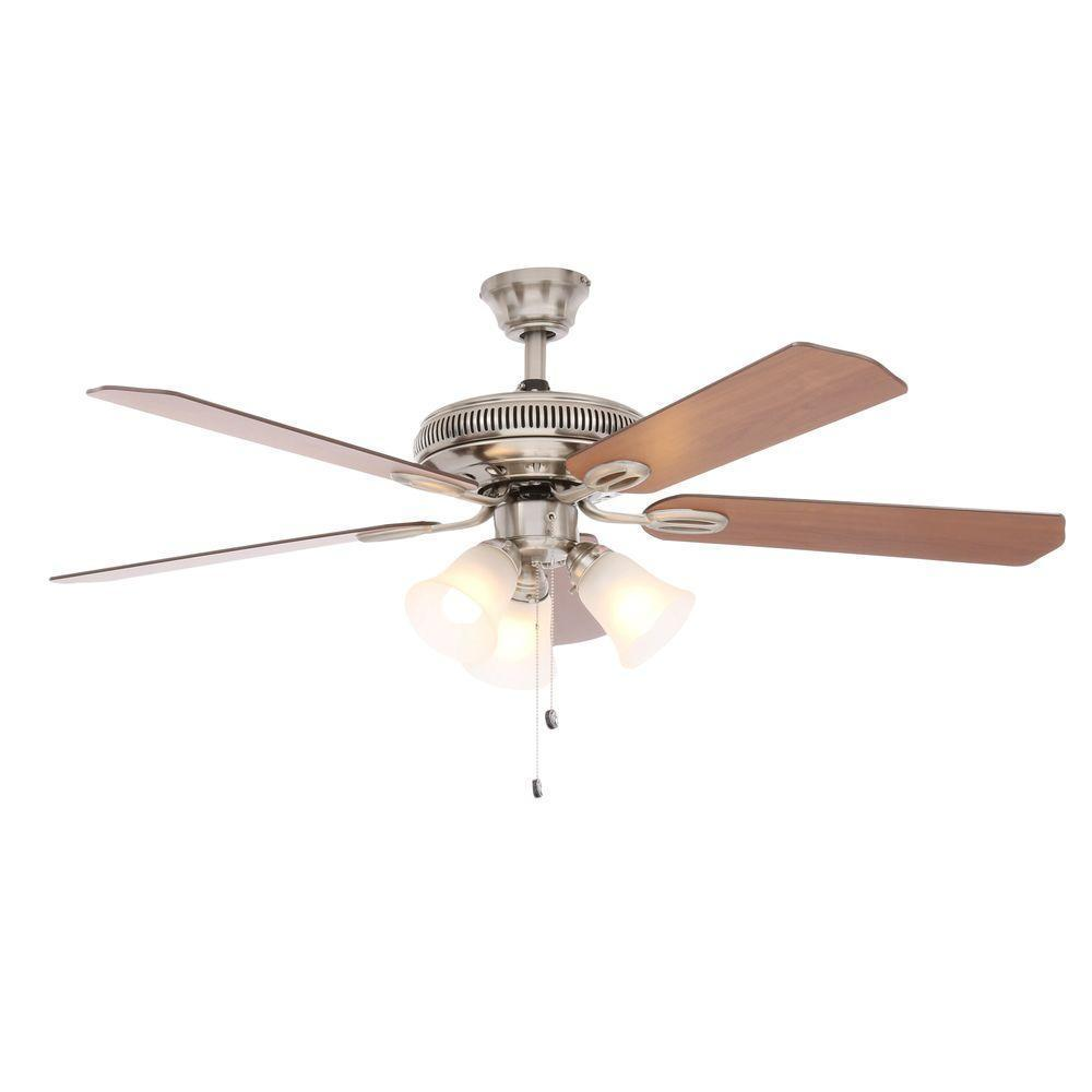 parts manual for ceiling fan 77525