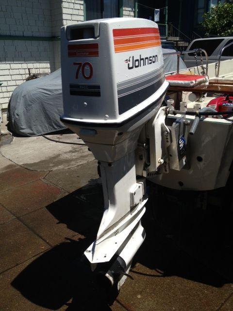 2000 johnson 70 hp outboard manual