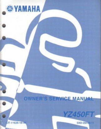 2012 honda rebel owners manual pdf
