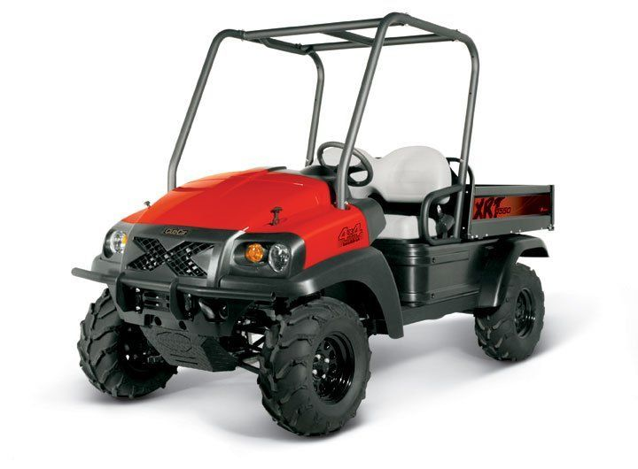 2014 club car xrt 1550 parts manual