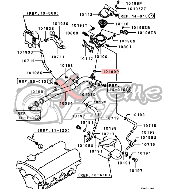 2014 honda accord sport manual transmission drain plug torque spec