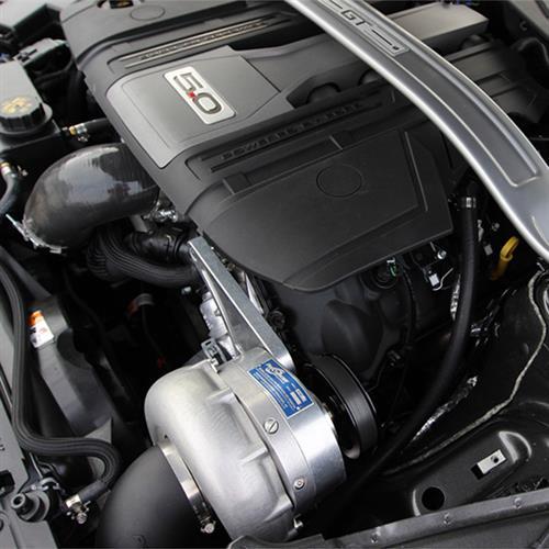 2018 charger gt plus parts manual