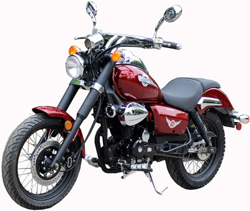 2018 honda fury users manual