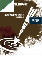 discrete math workbook by bush solution manual pdf