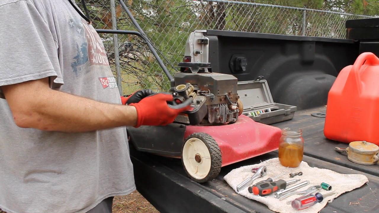 briggs and stratton 3.5 hp manual