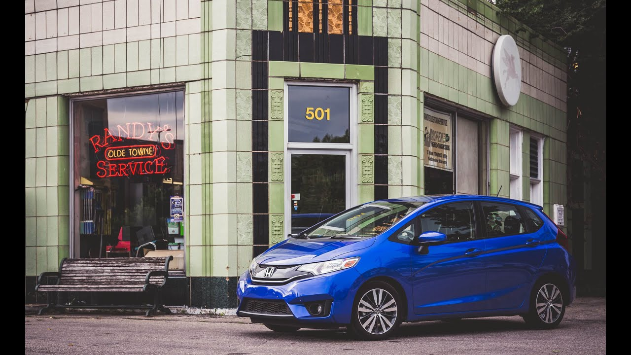 2015 honda fit manual transmission problems