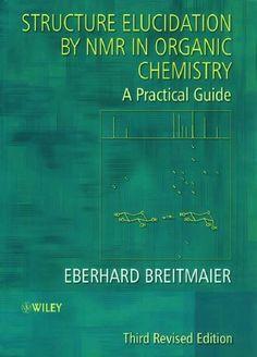 silverstein spectroscopy solution manual pdf