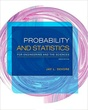 probability and statistics solution manual slader