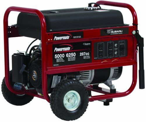 2016 troy built 6250 generator parts manual pdf