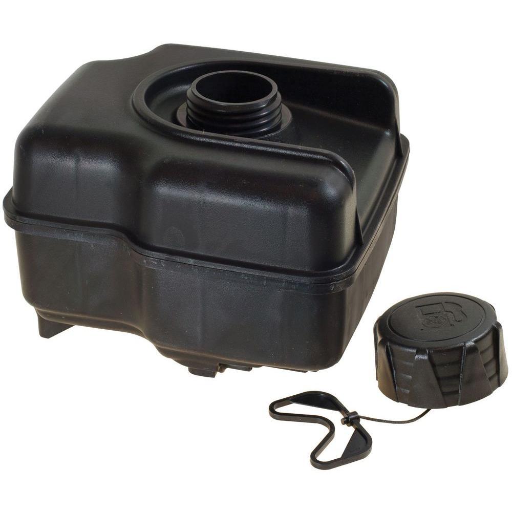 briggs and stratton intek 206 5.5 hp manual