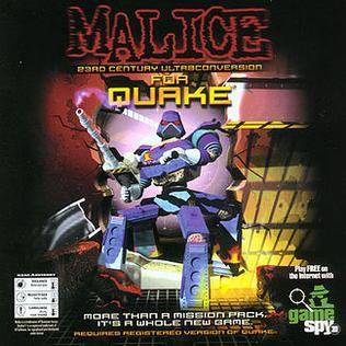 quake 2 manual pc 1997