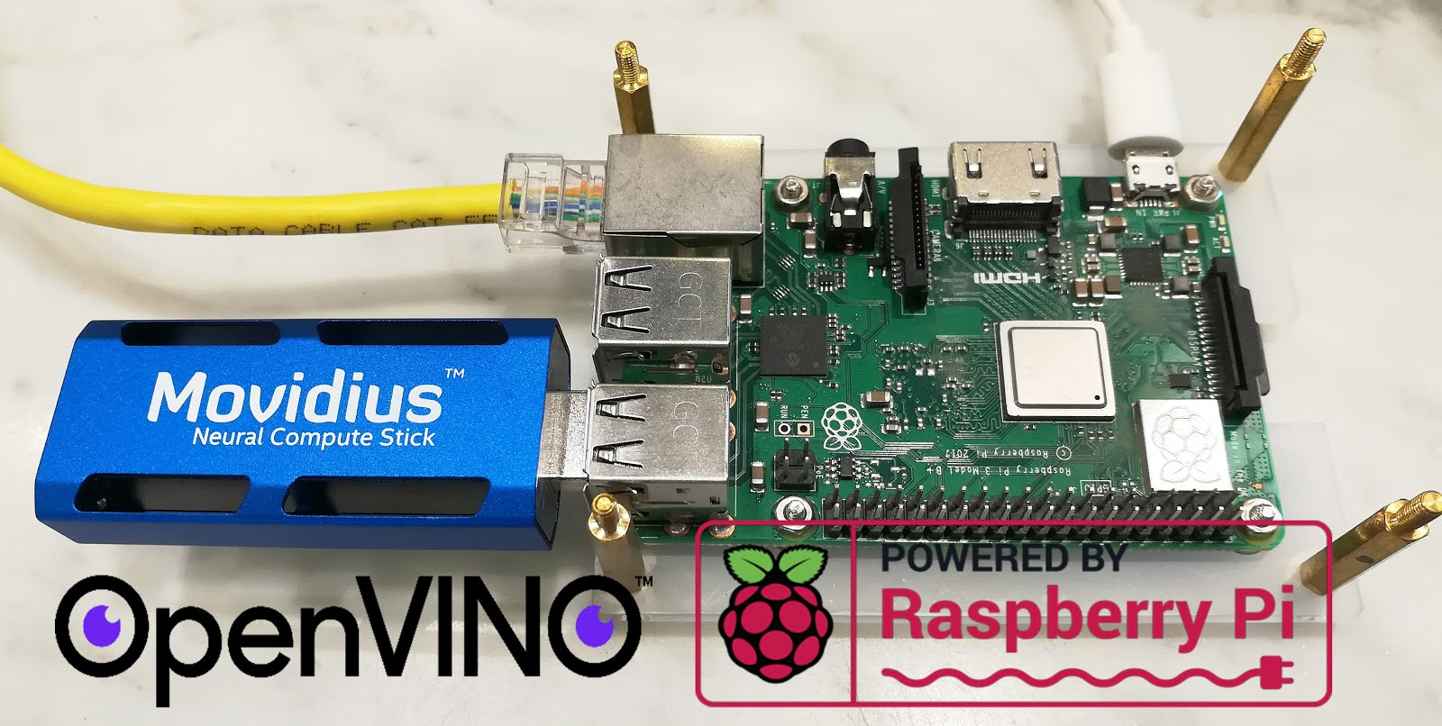 raspberry pi 2 hardware reference manual