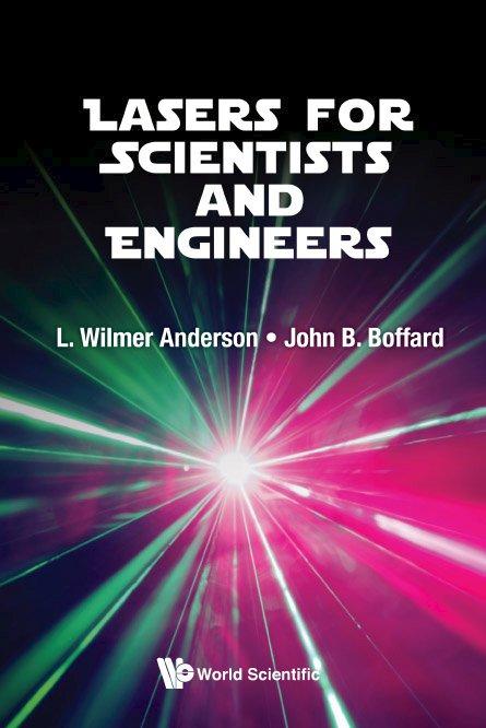 soft matter physics doi solution manual