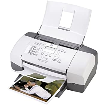 manual for hp officejet 4315 all in one