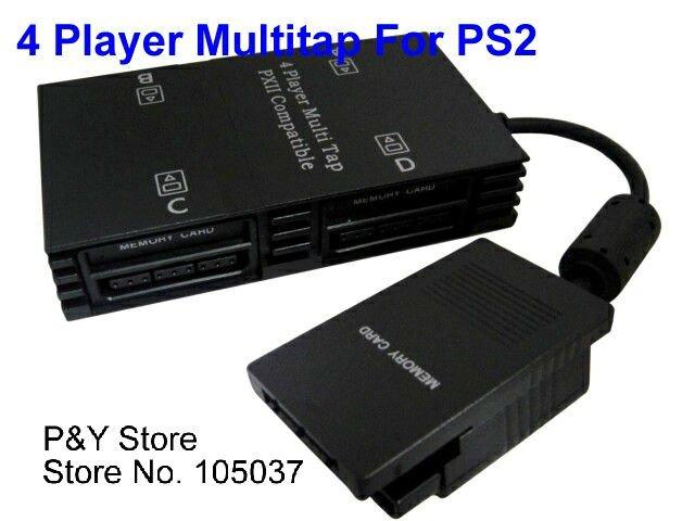 sony playstation 2 slim service manual