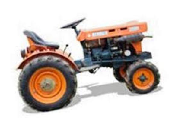 kubota b20 tractor parts manual