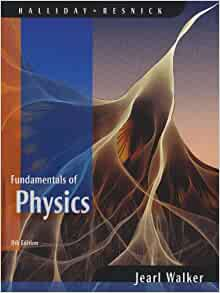 fundamental of physics 9th edition solution manual free download