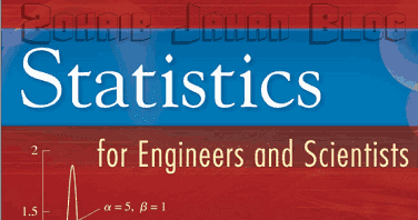 statistics for engineers and scientists solution manual