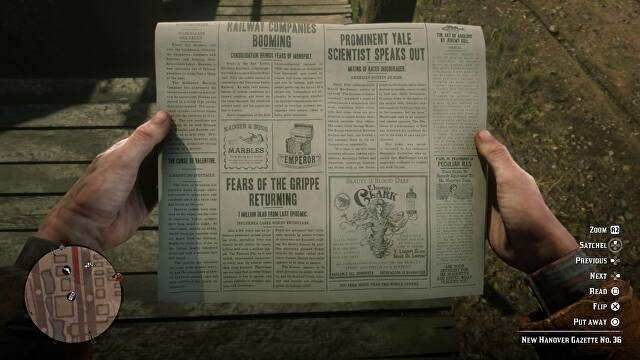 red dead redemption 2 when does manual dead eye unlock