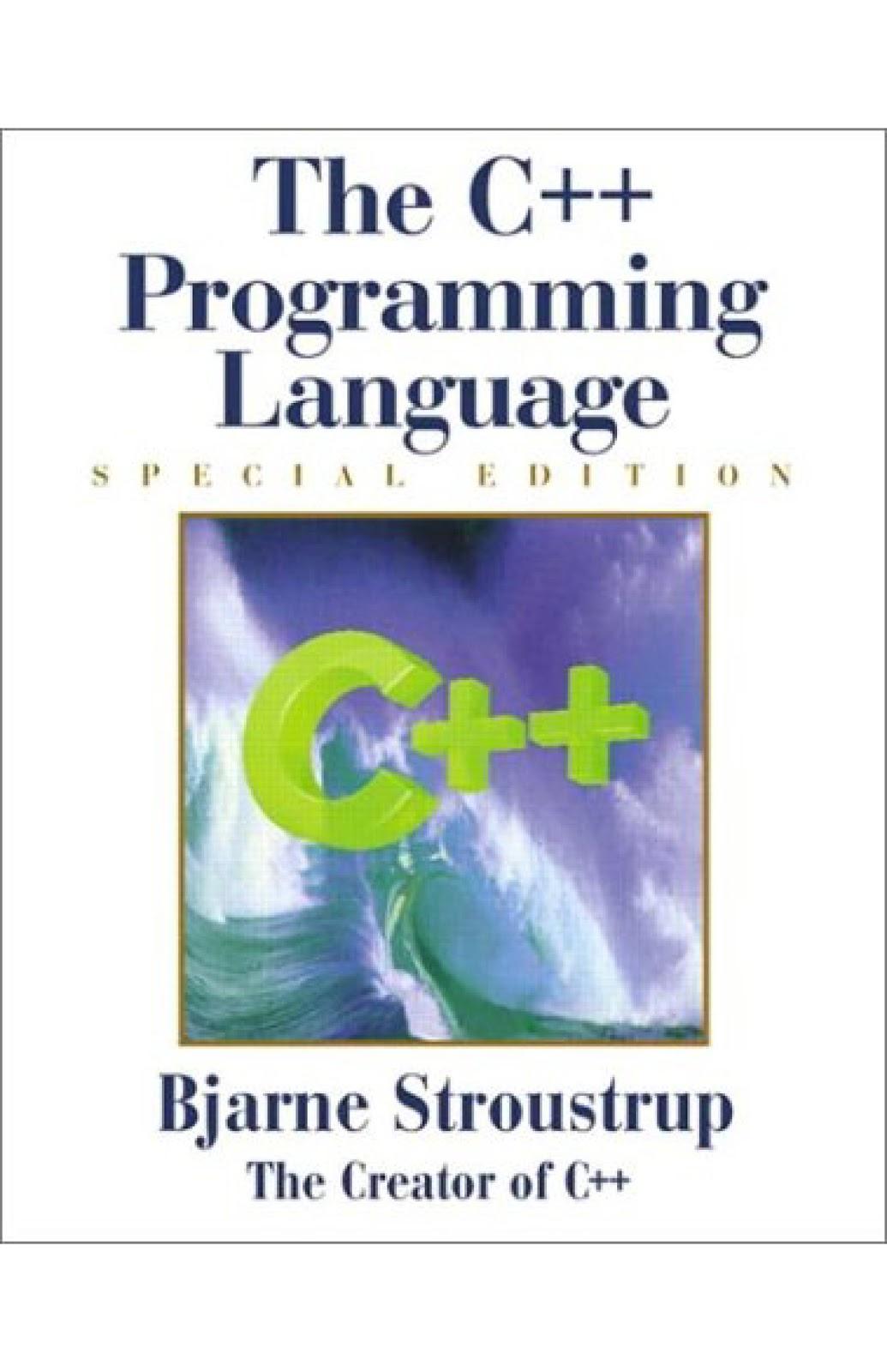 programming language pragmatics third edition solution manual