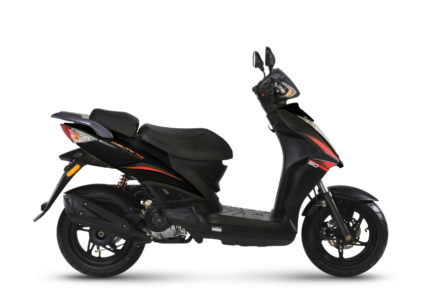 honda glx 50cc service manual