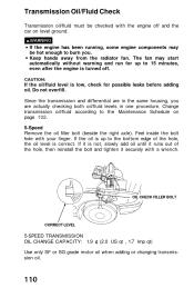 1992 honda accord repair manual