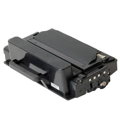 samsung proxpress m4070fr parts manual