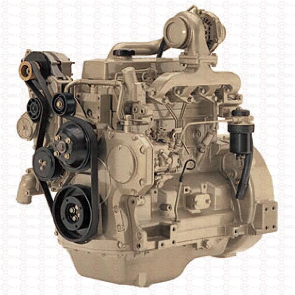 john deere 4045tf275 parts manual