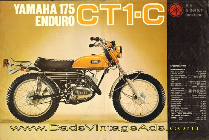 original japanese honda motorcycle translated manual
