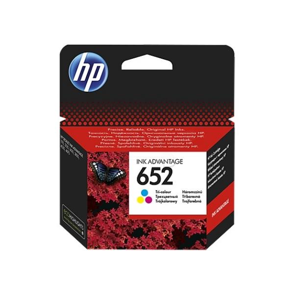 hp deskjet ink advantage 5075 manual