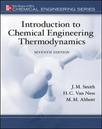 fundamentals of thermodynamics 7th edition solution manual free download