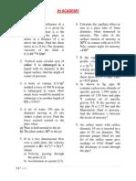 k subramanya open channel flow solution manual