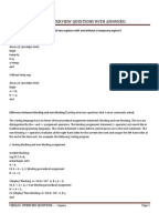 vlsi test principles and architectures solution manual chapter 11