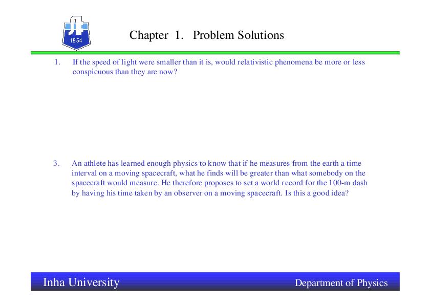arthur beiser solution manual pdf