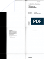 ang and tang solution manual