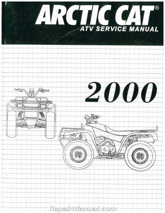 honda muv 700 owners manual