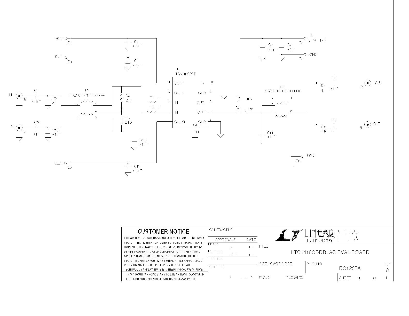 design of analog filters schaumman solution manual