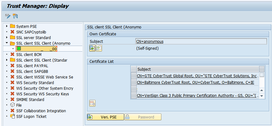 solution manager 7.2 user manual