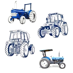 ford 1720 tractor parts manual