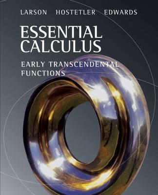 calculus early transcendental functions 3rd edition solutions manual