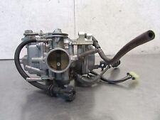 vt 750 shadow oem parts manual