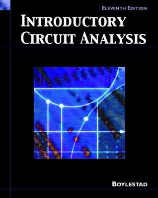 boylestad solution manual 11th edition