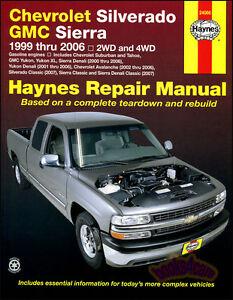 2009 chevy silverado parts manual